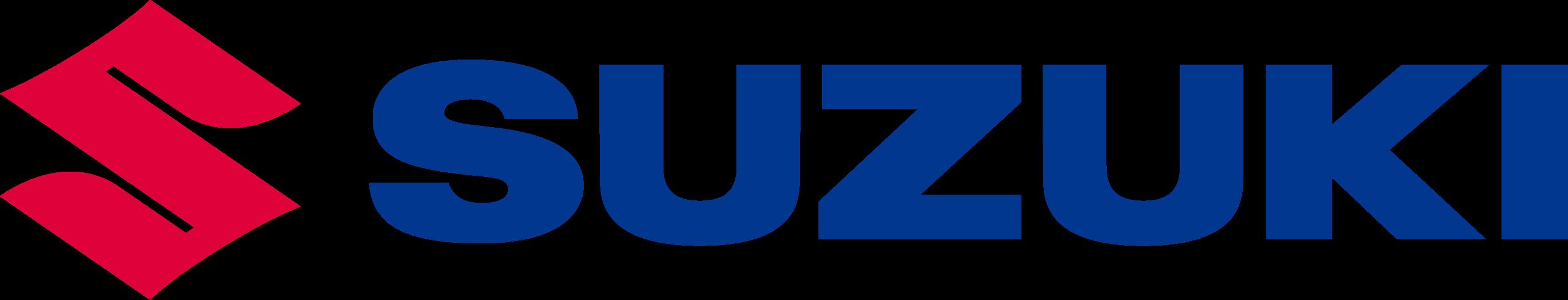 Suzuki Saltillo   Tecnología y elegancia